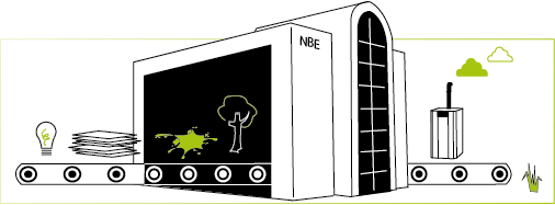 NBE Factory