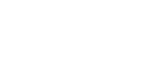 TETAN PLUS LLC